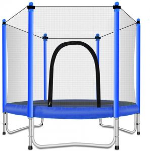 best trampolines for toddlers fashion sport