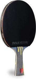 Best ping pong paddle joola infinity overdrive