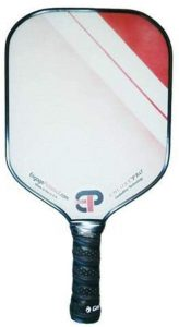 Best Pickleball Paddle For Spin engage encore pro